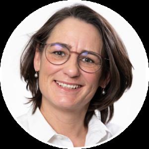 Andrea Bauersch