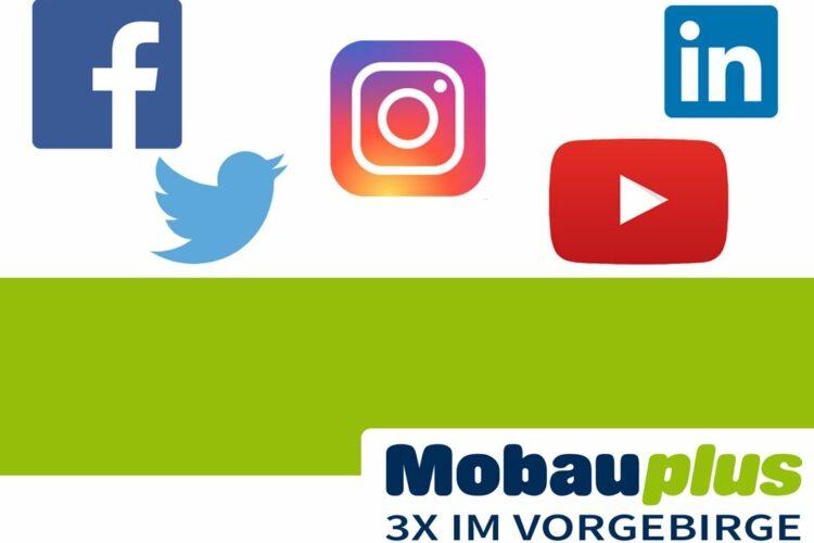 Like, Share, Tweet & Follow us!