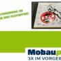 Charity Auktion für Opfer der Flutkatastrophe in NRW