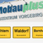Mobauplus jetzt 3x im Vorgebirge